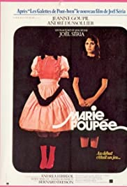 Marie, the Doll
