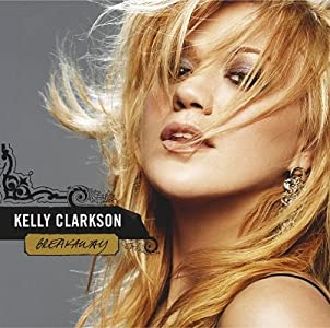 Descargar el trailer de la pelicula mpeg Kelly Clarkson: Breakaway  [1280x720] [720x400] [SATRip]
