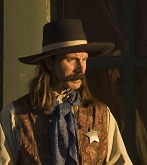 Western The Hard Ride Movie