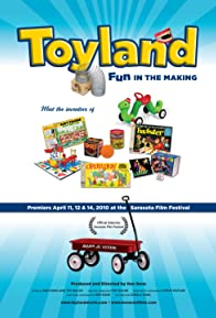 Primary photo for Toyland