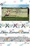 Dear Lemon Lima (2007)