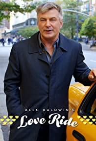 Primary photo for Alec Baldwin's Love Ride