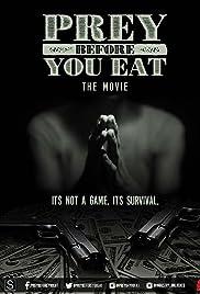 ##SITE## DOWNLOAD Prey Before You Eat () ONLINE PUTLOCKER FREE
