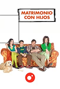 Watch free movie tv series Las barbas de tu vecino by [320p]