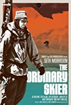 Primary image for The Ordinary Skier