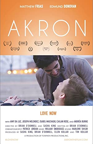 Akron 2015 with English Subtitles 11