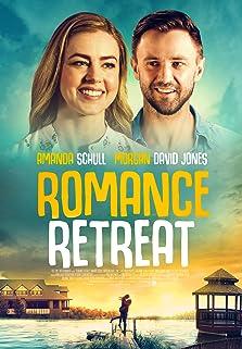 Romance Retreat (2019 TV Movie)