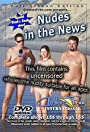 Nudes in the News