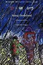 Nutag-Homeland