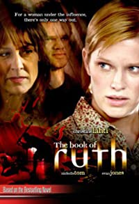 Primary photo for The Book of Ruth