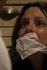 Jamie Silberhartz in Dexter (2006)