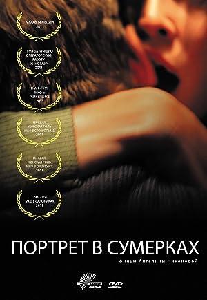 Portret v sumerkakh (2011)