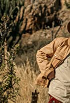 Löwenzahn - Abenteuer in Südafrika