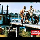 Giuliano Gemma in Africa Express (1975)