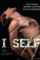 I Self