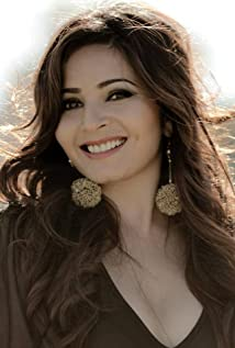Shonali Nagrani Picture