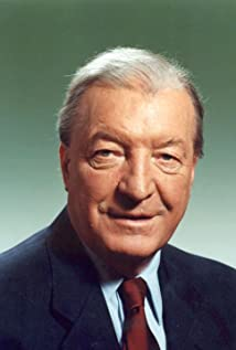 Charles Haughey Picture