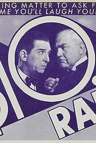 $10 Raise (1935)