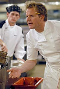 Movies hd download pc 4 Chefs Compete [Bluray]