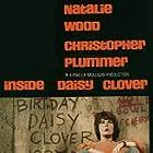 Natalie Wood in Inside Daisy Clover (1965)