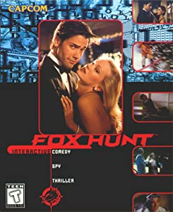 List the websites for downloading movies Fox Hunt by [HD]