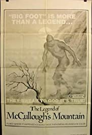 Blood Beast of Monster Mountain(1975) Poster - Movie Forum, Cast, Reviews