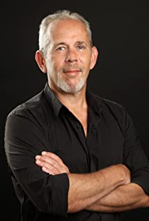 Juan Carlos Martín Picture