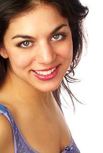 Nadia DiGiallonardo Picture