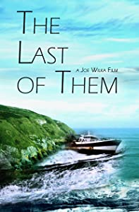 Latest torrent downloadable movies The Last of Them by [360p]