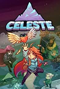 Primary photo for Celeste