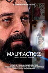 English movies free download Malpractices [640x640]