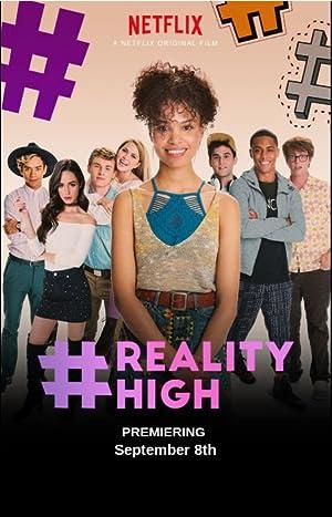 #現實高中 | awwrated | 你的 Netflix 避雷好幫手!