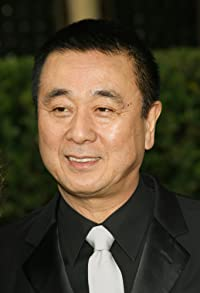 Primary photo for Nobu Matsuhisa