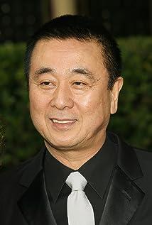 Nobu Matsuhisa Picture