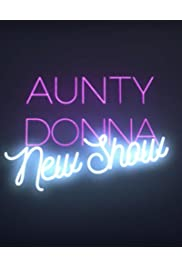 Aunty Donna: New Show