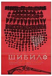 Shibil Poster