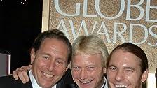 The 2005 Golden Globe Awards