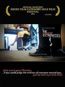 Amazon movie downloads online The Lowest Extremities Pakistan [pixels]