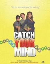 Where to stream Catch Your Mind