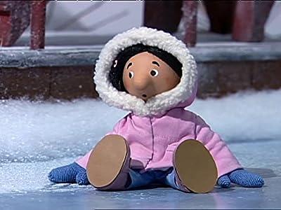 Elokuvat mkv ilmaiseksi Postman Pat: Special Delivery Service - Ice Skates [420p] [480i], Kirstie Falkous