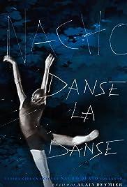Danse la danse, Nacho Duato Poster