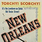 New Orleans (1947)