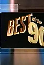 Best of the '90s Poster