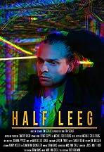 Half Leeg