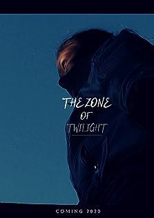 The Zone of Twilight (2020– )