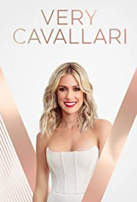 Primary photo for Very Cavallari