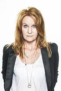 Maria Lundqvist Picture