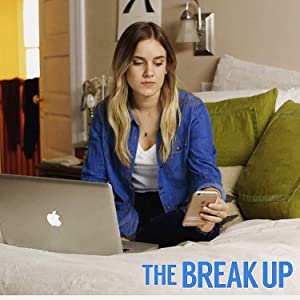 Descargas ilimitadas de videos The Break-Up  [hd720p] [640x320] [mts] by Nathan Gotsch