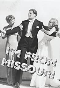Primary photo for I'm from Missouri
