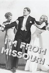 Movie trailers I'm from Missouri USA [4K]